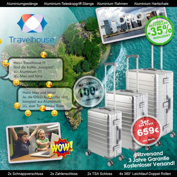 01-12-2020-Koffer_Reise_Urlaub_Travelhouse